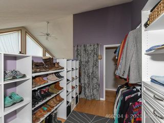 Photo 38: 695 Ellcee Pl in COURTENAY: CV Courtenay East House for sale (Comox Valley)  : MLS®# 835474