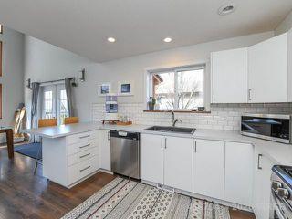 Photo 19: 695 Ellcee Pl in COURTENAY: CV Courtenay East House for sale (Comox Valley)  : MLS®# 835474