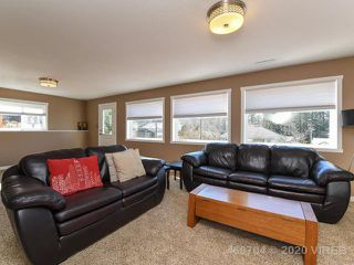 Photo 8: 695 Ellcee Pl in COURTENAY: CV Courtenay East Single Family Detached for sale (Comox Valley)  : MLS®# 835474