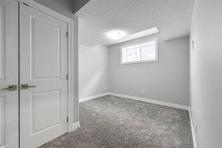 Photo 37: : Spruce Grove House for sale : MLS®# E4190981