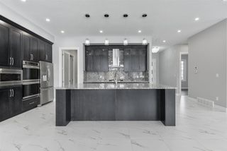 Photo 11: : Spruce Grove House for sale : MLS®# E4190981