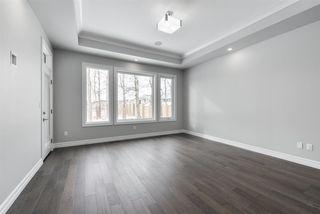 Photo 21: : Spruce Grove House for sale : MLS®# E4190981