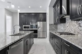 Photo 10: : Spruce Grove House for sale : MLS®# E4190981
