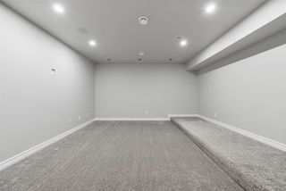 Photo 38: : Spruce Grove House for sale : MLS®# E4190981