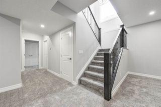 Photo 29: : Spruce Grove House for sale : MLS®# E4190981