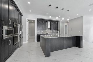 Photo 12: : Spruce Grove House for sale : MLS®# E4190981