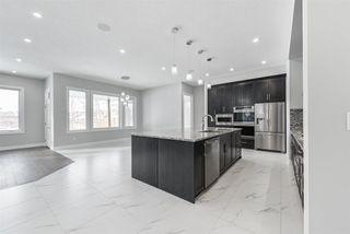 Photo 9: : Spruce Grove House for sale : MLS®# E4190981