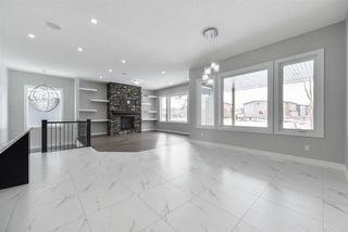 Photo 17: : Spruce Grove House for sale : MLS®# E4190981