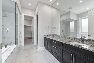 Photo 23: : Spruce Grove House for sale : MLS®# E4190981