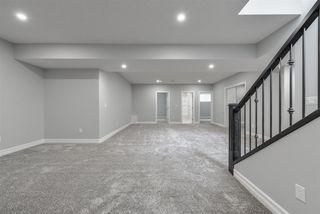 Photo 31: : Spruce Grove House for sale : MLS®# E4190981