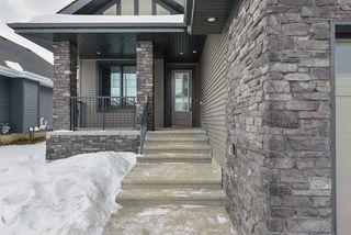 Photo 2: : Spruce Grove House for sale : MLS®# E4190981