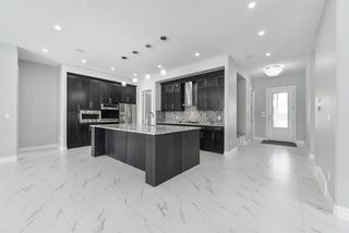 Photo 8: : Spruce Grove House for sale : MLS®# E4190981