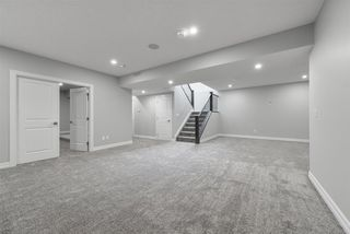 Photo 32: : Spruce Grove House for sale : MLS®# E4190981