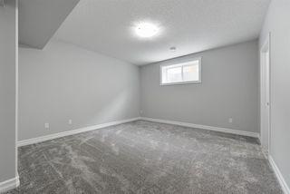 Photo 33: : Spruce Grove House for sale : MLS®# E4190981