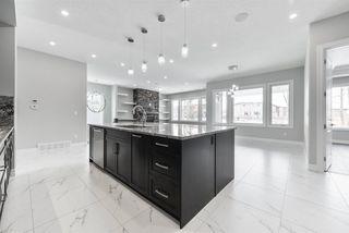 Photo 15: : Spruce Grove House for sale : MLS®# E4190981