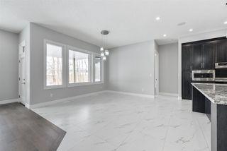 Photo 16: : Spruce Grove House for sale : MLS®# E4190981