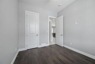 Photo 6: : Spruce Grove House for sale : MLS®# E4190981