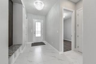 Photo 3: : Spruce Grove House for sale : MLS®# E4190981