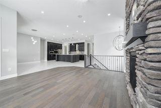 Photo 20: : Spruce Grove House for sale : MLS®# E4190981