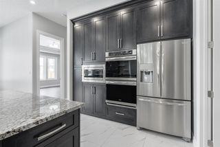 Photo 14: : Spruce Grove House for sale : MLS®# E4190981