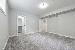 Photo 34: : Spruce Grove House for sale : MLS®# E4190981