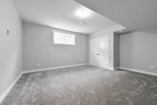 Photo 36: : Spruce Grove House for sale : MLS®# E4190981