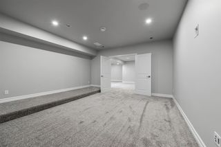 Photo 39: : Spruce Grove House for sale : MLS®# E4190981
