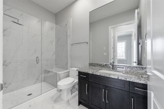 Photo 7: : Spruce Grove House for sale : MLS®# E4190981