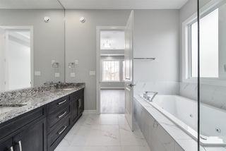 Photo 24: : Spruce Grove House for sale : MLS®# E4190981