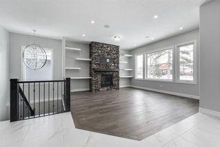 Photo 19: : Spruce Grove House for sale : MLS®# E4190981