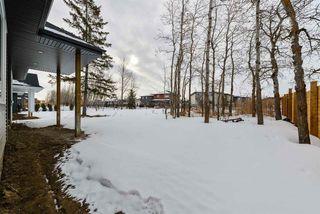 Photo 41: : Spruce Grove House for sale : MLS®# E4190981