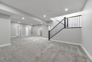 Photo 30: : Spruce Grove House for sale : MLS®# E4190981