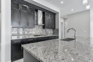 Photo 13: : Spruce Grove House for sale : MLS®# E4190981