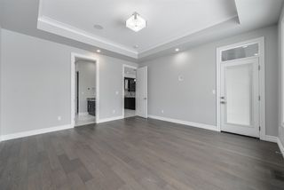 Photo 22: : Spruce Grove House for sale : MLS®# E4190981