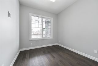 Photo 5: : Spruce Grove House for sale : MLS®# E4190981
