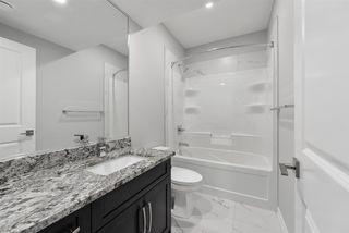 Photo 35: : Spruce Grove House for sale : MLS®# E4190981