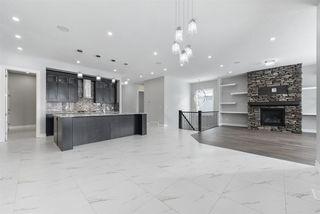 Photo 18: : Spruce Grove House for sale : MLS®# E4190981