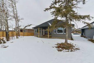 Photo 40: : Spruce Grove House for sale : MLS®# E4190981