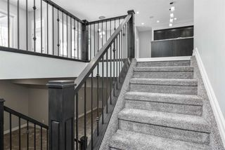Photo 28: : Spruce Grove House for sale : MLS®# E4190981