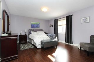 Photo 9: 8 Hill Road in Quinte West: House (Bungalow) for sale : MLS®# X4725249