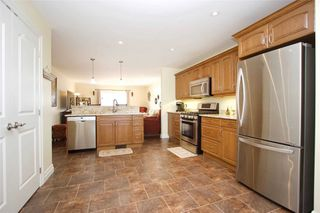 Photo 3: 8 Hill Road in Quinte West: House (Bungalow) for sale : MLS®# X4725249