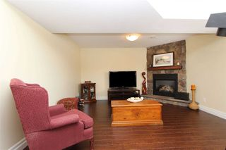 Photo 15: 8 Hill Road in Quinte West: House (Bungalow) for sale : MLS®# X4725249
