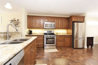 Photo 4: 8 Hill Road in Quinte West: House (Bungalow) for sale : MLS®# X4725249