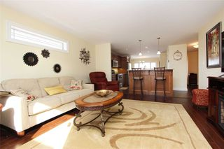 Photo 8: 8 Hill Road in Quinte West: House (Bungalow) for sale : MLS®# X4725249