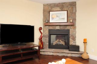 Photo 16: 8 Hill Road in Quinte West: House (Bungalow) for sale : MLS®# X4725249