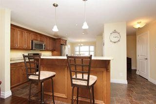 Photo 5: 8 Hill Road in Quinte West: House (Bungalow) for sale : MLS®# X4725249