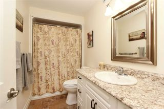 Photo 13: 8 Hill Road in Quinte West: House (Bungalow) for sale : MLS®# X4725249