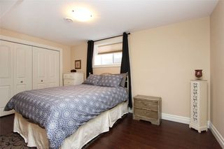 Photo 19: 8 Hill Road in Quinte West: House (Bungalow) for sale : MLS®# X4725249