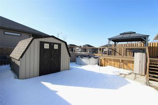 Photo 21: 8 Hill Road in Quinte West: House (Bungalow) for sale : MLS®# X4725249