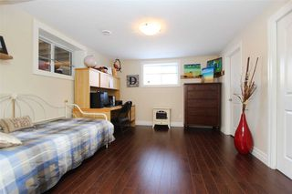 Photo 17: 8 Hill Road in Quinte West: House (Bungalow) for sale : MLS®# X4725249